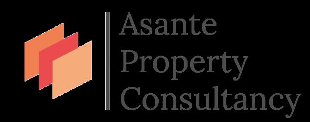 Asante Property Consultancy